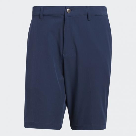 Adidas Ultimate 365 - Blå - Shorts