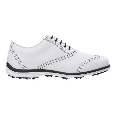 FOOTJOY LOPRO CASUAL - DAMESKO