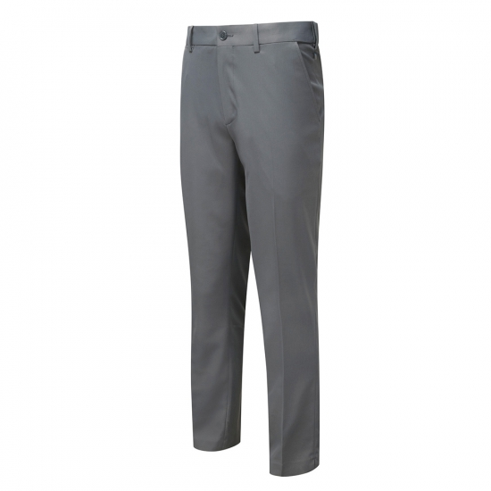291117ff didriksons okuda herre bukse bukser available via PricePi.com. Shop ...