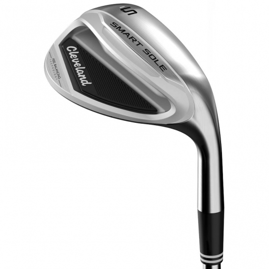 Cleveland Smart Sole - Wedge i gruppen Golfhandelen / Golfkøller / Wedger hos Golfhandelen Ltd (Smart Sole)