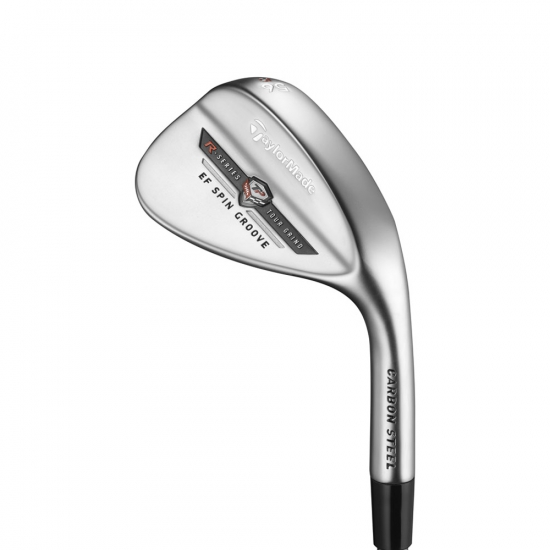 TaylorMade Tour Preferred EF - Satin Chrome - Wedg i gruppen Golfhandelen / Golfkøller / Wedger hos Golfhandelen Ltd (TaylorMade Tour Preferred)