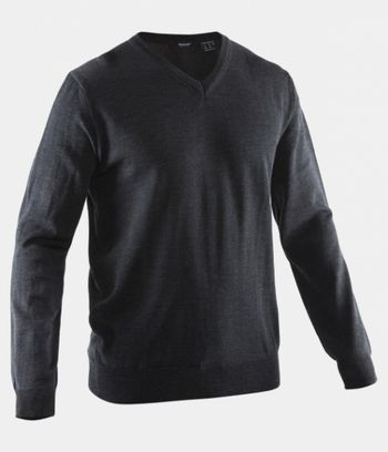 Abacus Milano Pullover - Herre
