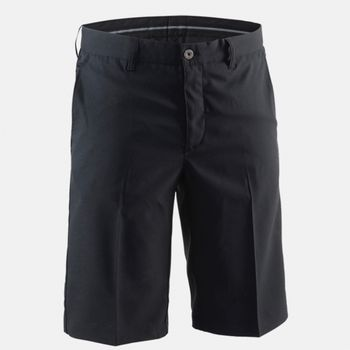 Abacus Links Shorts - Herre