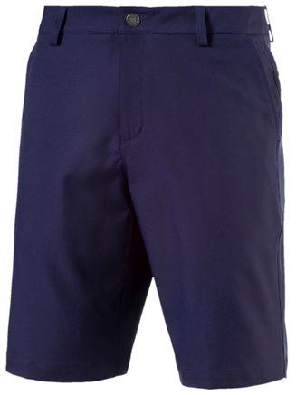 d171e3b9 Golfhandelen / Klær og sko / Golfklær herre / Shorts