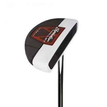 Taylormade Spider Mallet 74 - Putter