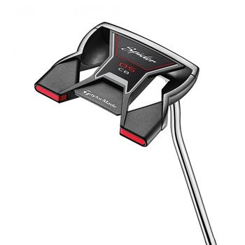 Taylormade Spider OS CB - Putter