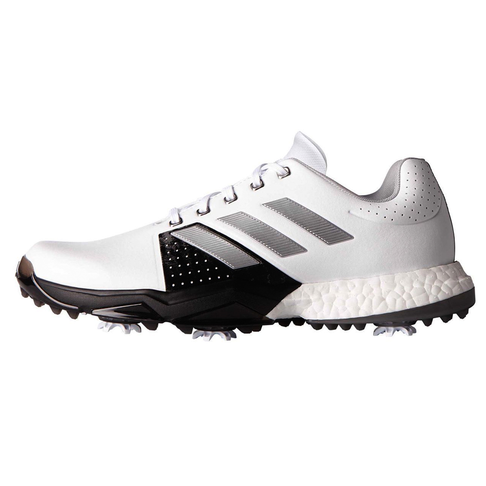 Golf Sko BOUNCE | adidas NO