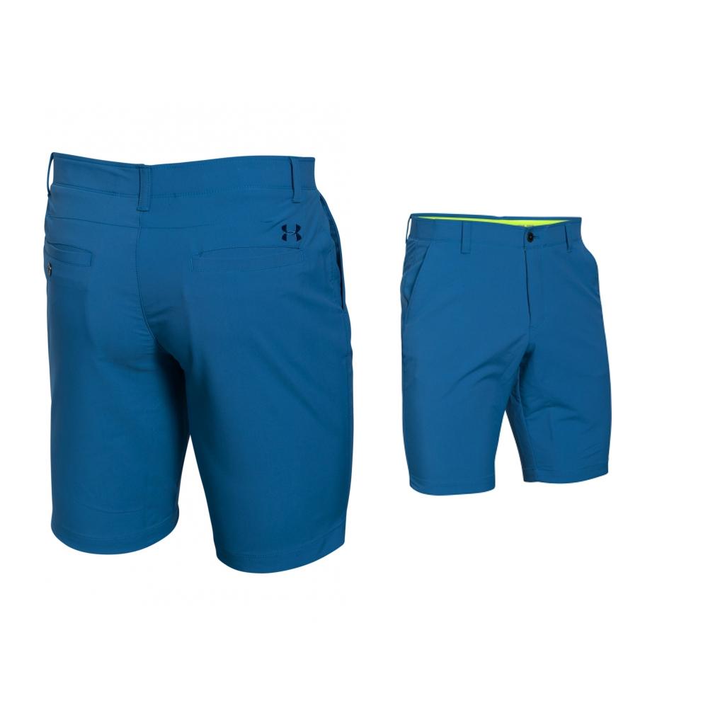 a89bca78a Under Armour Heatgear Matchplay Shorts - 2016