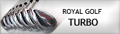 Royal Gol Turbo