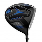COBRA F-MAX AIRSPEED OFFSET - DRIVER