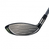 Callaway Epic Speed - Fairway wood
