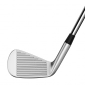 TAYLORMADE P7MB - JERNSETT