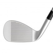 Cleveland RTX 4 - Wedge - Venstre