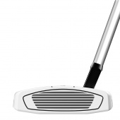 Taylormade Spider EX - Ghost White - Venstre - Putter